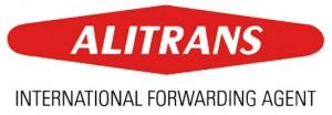 Alitrans