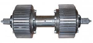MP50 RULLI
