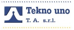 Tekno Uno